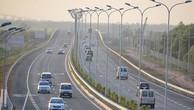 Hơn 4.000 tỷ đồng đầu tư dự án Đường 991B