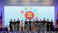 Các bộ trưởng Kinh tế ASEAN tái cam kết thực thi lộ trình AEC