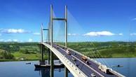 Thủ tướng đồng ý cho xây cầu Cát Lái nối TP HCM với Đồng Nai