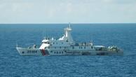 Nhật Bản xúc tiến đối thoại cấp cao về tàu Trung Quốc ở Senkaku