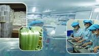 MEDIPLAST trúng 2 gói thầu Dự án Tiêm chủng mở rộng