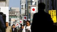 Nhật Bản không tăng trưởng trong quý II