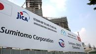 Cấp giấy phép hoạt động xây dựng cho nhà thầu nước ngoài: Vi phạm nguyên tắc của TPP?