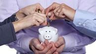 Gỡ vướng trong góp vốn thực hiện dự án đầu tư