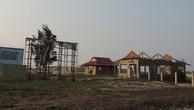 Quảng Nam kiên quyết điều chuyển vốn dự án chậm triển khai