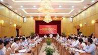 Bộ trưởng Nguyễn Chí Dũng: Lỗi chủ quan thì phải nhận, không đùn đẩy trách nhiệm