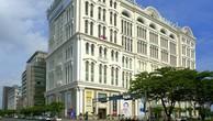 Nhiều trung tâm thương mại ở Đông Nam Á đóng cửa vì ế ẩm