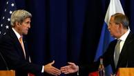 Mỹ - Nga nhất trí về kế hoạch ngừng bắn mới ở Syria