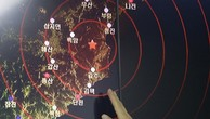 Obama dọa trừng phạt Triều Tiên vì thử hạt nhân