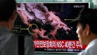 Vì sao Trung Quốc khó ngăn tham vọng hạt nhân của Triều Tiên