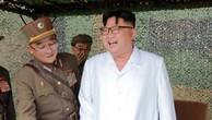 Triều Tiên tuyên bố không khuất phục trước sự 'hăm dọa' từ Mỹ
