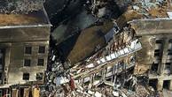 Lầu Năm Góc, mục tiêu tấn công ít được nhắc đến trong sự kiện 11/9