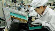 Trần ai làm nhà cung ứng cho Samsung