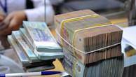 Doanh nghiệp lo lãi suất tăng
