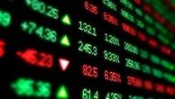 Cổ phiếu ROS liên tục tăng phi mã
