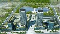 Liên Kết Việt trúng dự án sử dụng đất tại Thanh Hóa