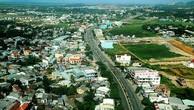 Đà Nẵng thúc giải ngân dự án đã bố trí kế hoạch vốn năm 2016