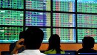 Về đâu những lời hứa trên thị trường chứng khoán?
