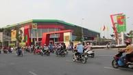 Sếp Saigon Co.op lý giải chuyện thua đại gia Thái vụ mua lại Big C