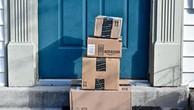 Thương mại điện tử giúp doanh nghiệp Anh tự tin hơn