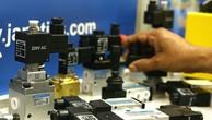 TP.HCM dồn sức phát triển công nghiệp hỗ trợ