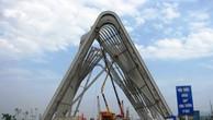 Quảng Ninh: Cổng chào gần 200 tỷ đảm bảo 'uy nghi, khác biệt'