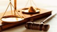 Thanh Hóa: Đình chỉ thi hành văn bản không đúng thẩm quyền