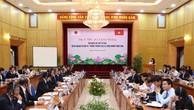 DNNVV Nhật Bản quan tâm đến thị trường Việt Nam