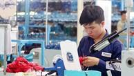 Chỉ số sản xuất công nghiệp tăng 7%