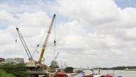 Áp dụng khoa học kỹ thuật vào bảo trì đường thủy