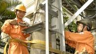 Phê duyệt nghiên cứu khả thi dự án cải tạo lưới điện