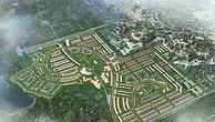 Nghệ An: Thu hồi đất 3 dự án quá thời gian triển khai