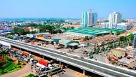 Biên Hòa (Đồng Nai): Sửa quy hoạch để cộng hưởng sức mạnh