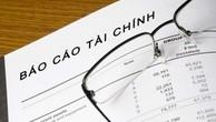Hà Nội yêu cầu doanh nghiệp công bố thông tin