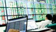 Vẫn rộng cửa gọi vốn qua thị trường chứng khoán