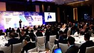 Kết nối ASEAN để tăng năng lực cạnh tranh