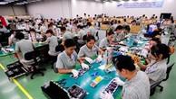 Gia tăng cơ hội cho DN tham gia chuỗi cung ứng