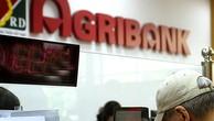 Chuẩn bị xử phúc thẩm vụ án tại Agribank