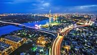 Điều chỉnh quy hoạch giao thông vận tải TP.HCM