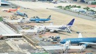 Quy định mới về quản lý, khai thác cảng hàng không
