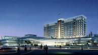 Tìm mô hình đầu tư bệnh viện hiệu quả