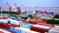 Mỹ, thị trường nhập khẩu lớn nhất của Việt Nam