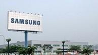 Samsung rót thêm 2,5 tỷ USD vào Bắc Ninh