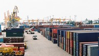 Tổng cục Hải quan: Chậm triển khai gói thầu do đặc thù hàng hóa