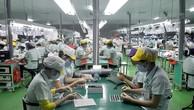 Hiệu ứng lan tỏa của các dự án FDI