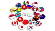 APEC 2017 – cơ hội vàng cho doanh nghiệp Việt Nam