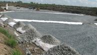 Xây dựng bãi rác Hòa Phú: 8 tháng chưa chọn được nhà thầu