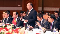 Mong Nhật Bản là nhà đầu tư lớn nhất tại Việt Nam