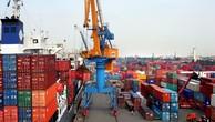 Cơ cấu hàng xuất nhập khẩu thay đổi tích cực