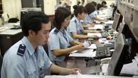 Có quá ít hồ sơ thủ tục hành chính được xử lý trên Hệ thống dịch vụ công trực tuyến